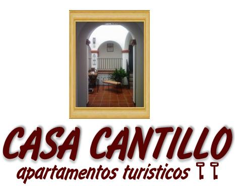 CASA CANTILLO