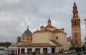 1280px-Iglesia_de_San_Pedro_Carmona_04